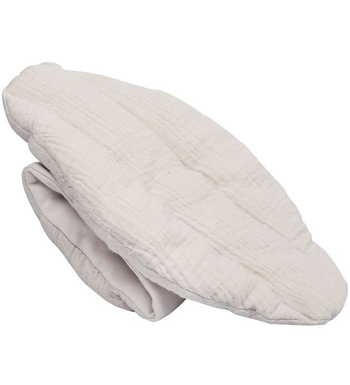 Image of That's Mine Ammepude - Comfy Me - Muslin Beige (XB287)