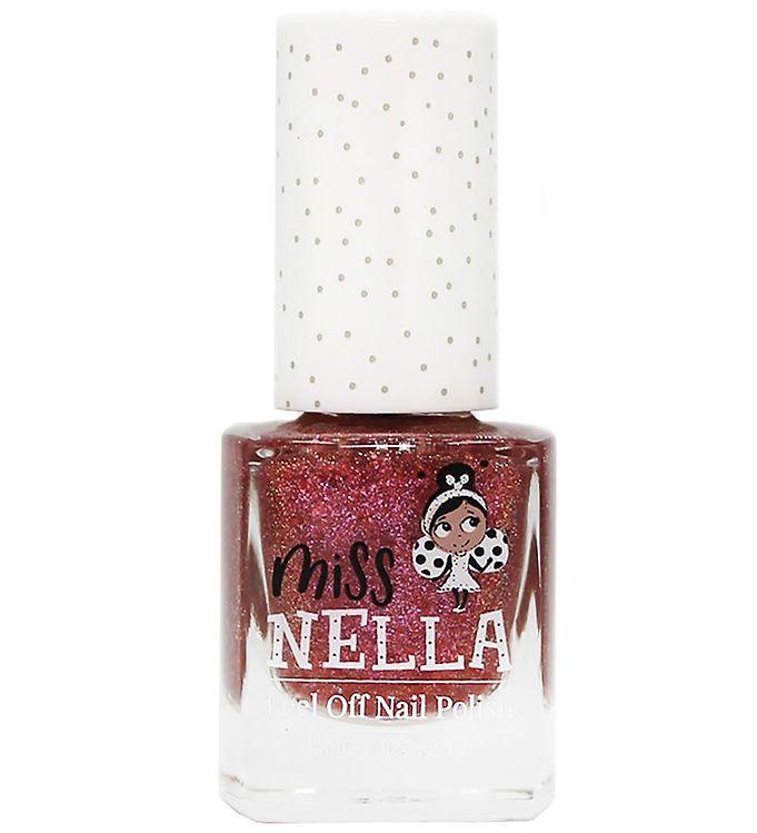 Image of Miss Nella Neglelak - Shazam (XD814)