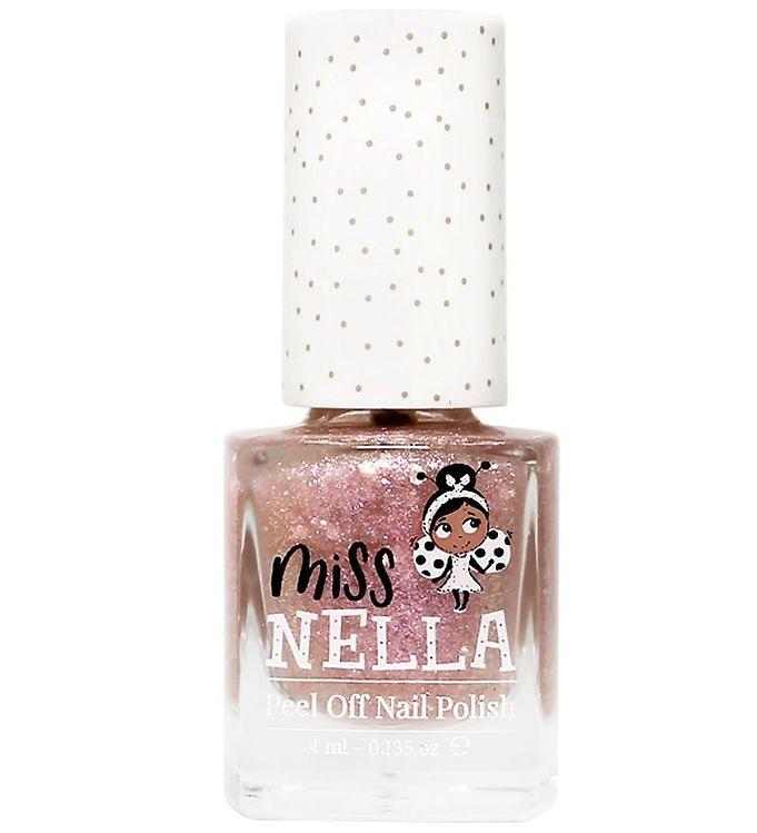 Image of Miss Nella Neglelak - Abracadabra (XD815)