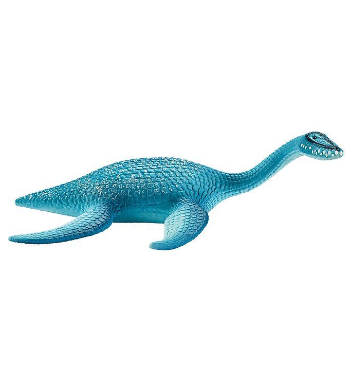Schleich Dinosaurs - Plesiosaurus - B: 15,3 cm
