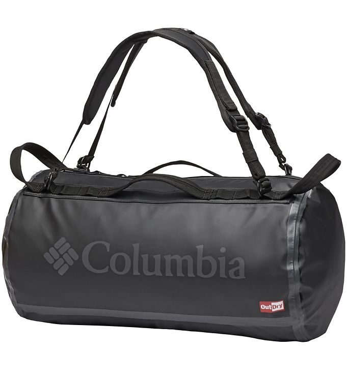 Image of Columbia Duffle Bag - OutDry Ex - 40L - Sort (XE820)