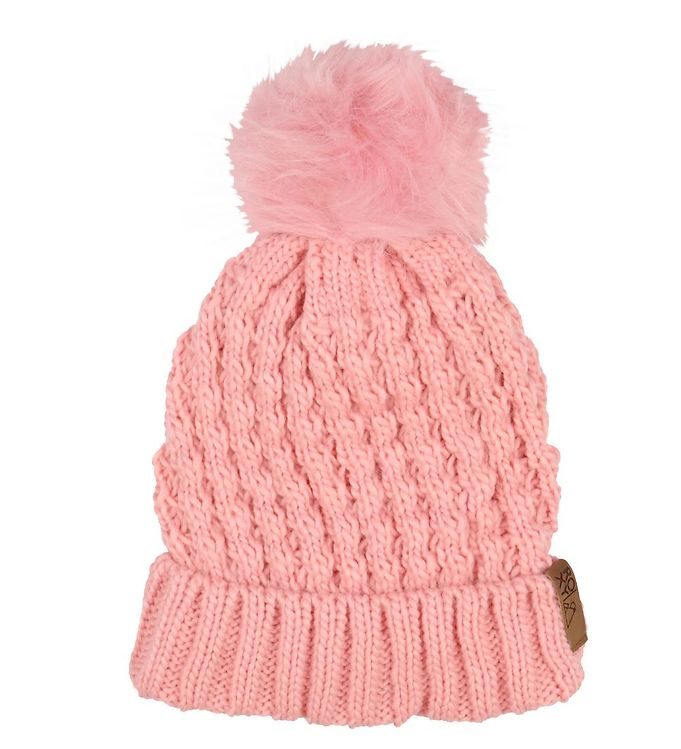 Image of Roxy Strikhue - 2-lag - Blizzard - Powder Pink (XE842)