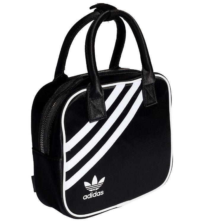 Image of adidas Originals Taske - Sort (XE860)