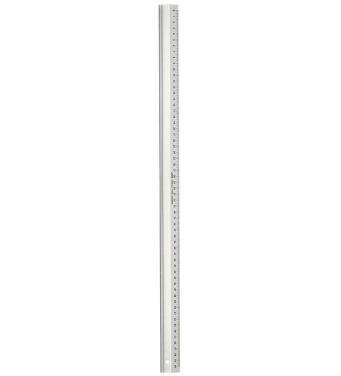 Image of Linex Lineal - 60 cm - Aluminium (XF752)