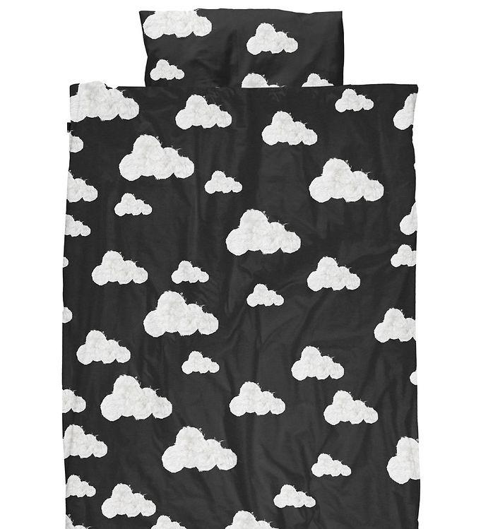 Image of SNURK Sengetøj - Voksen - Cloud Nine (XH326)