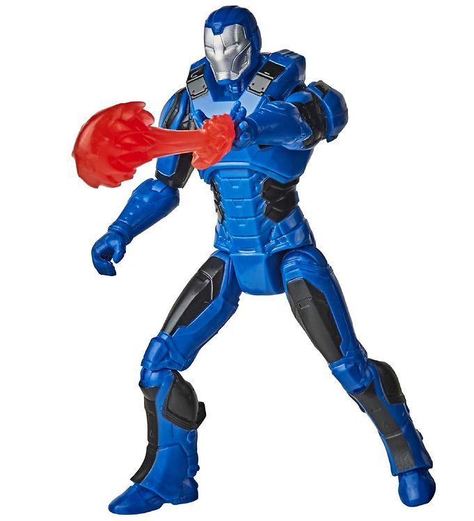Image of Marvel Avengers Dukke - 16 cm - Iron Man (XH608)