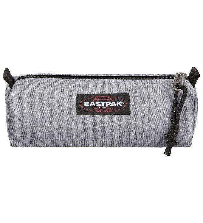 Image of Eastpak Penalhus - Benchmark Single - Sunday Grey (YO142)