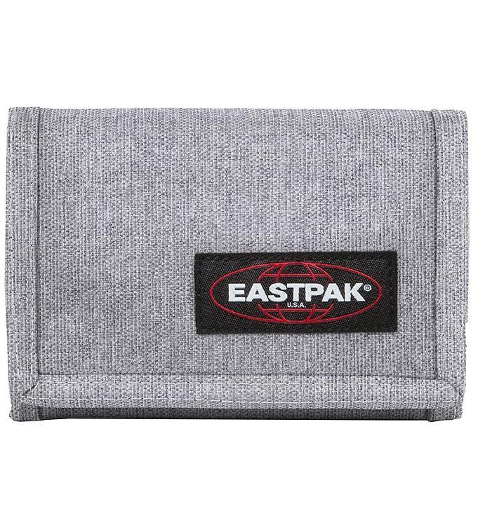Image of Eastpak Pung - Crew Single - Sunday Grey (YO151)