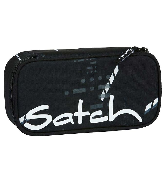 Image of Satch Penalhus - Ninja Matrix (YO168)