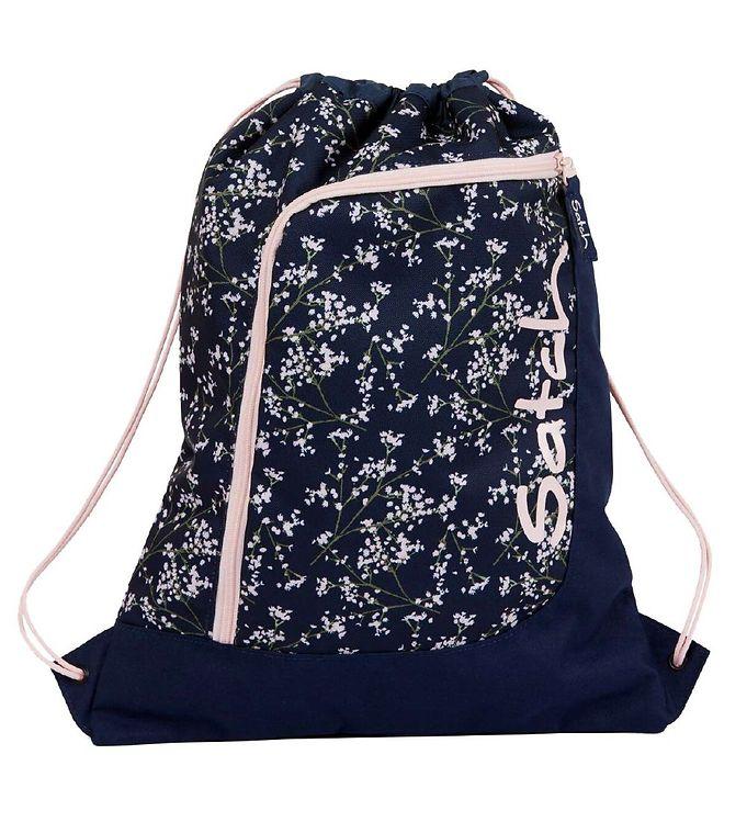 Image of Satch Gymnastikpose - Bloomy Breeze (YO185)