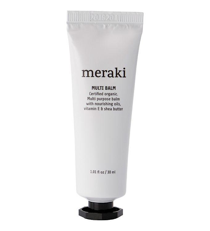 Image of Meraki Creme - Multi Balm - 30ml (YO939)