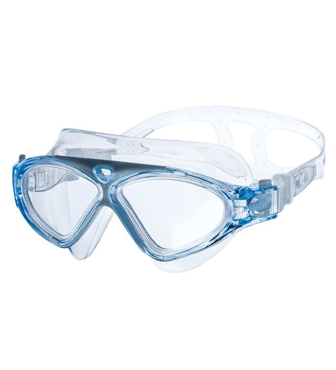 Image of Seac Dykkerbriller - Vision Junior - Blå (YP403)