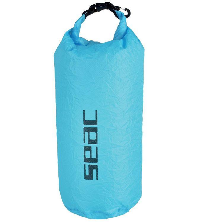 Image of Seac Dry Bag - Soft 15L - Blå (YP500)