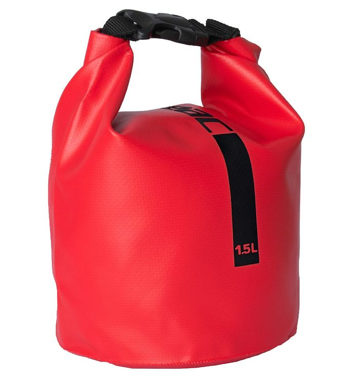 Image of Seac Dry Bag - 1,5L - Rød (YP505)