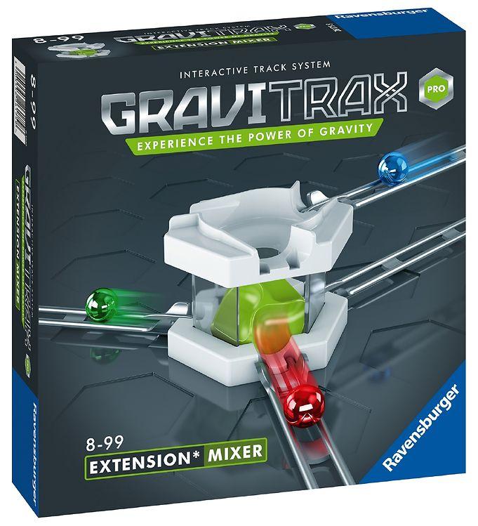 Image of GraviTrax Expansion Mixer (YR401)