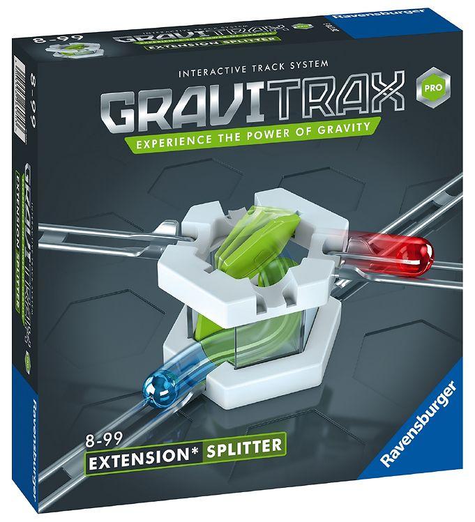 Image of GraviTrax Expansion Splitter (YR438)