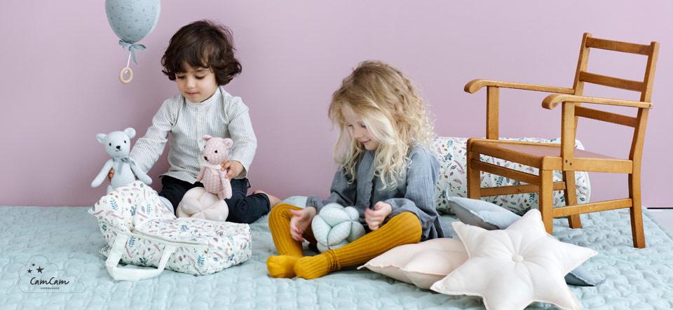 gratis fragt babytøj