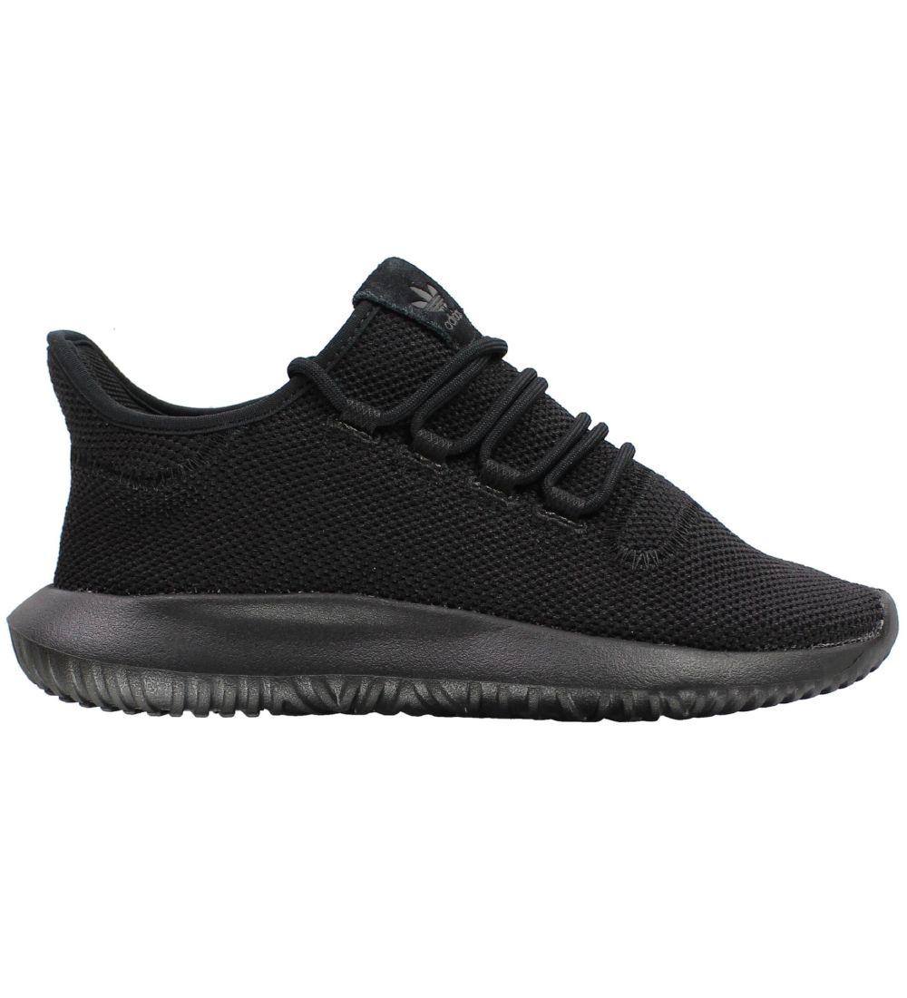 adidas Originals Sko Tubular Shadow Sort