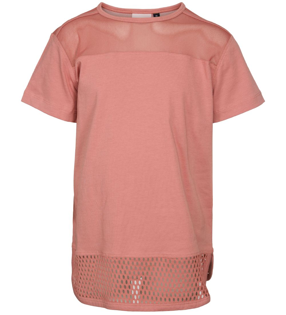 Sport by Sofie Schnoor T-shirt - Rosa